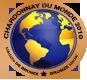 CHARDONNAY DU MONDE