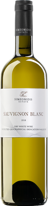 sauvignon-blanc-new